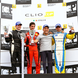 galleria2011 misano newcliocup (10)