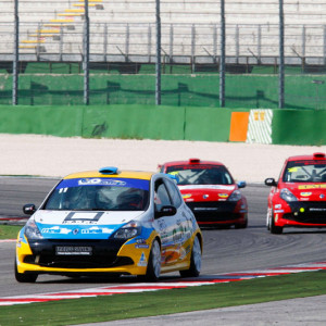 galleria2011 misano newcliocup (3)