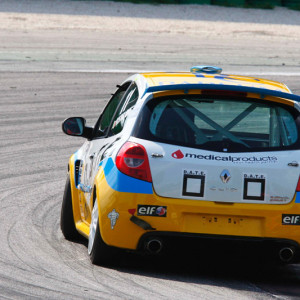 galleria2011 misano newcliocup (4)
