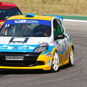 galleria2011 misano newcliocup (5)