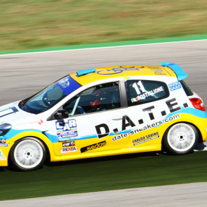 galleria2011 misano newcliocup (7)