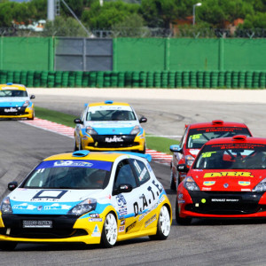 galleria2011 misano newcliocup (8)