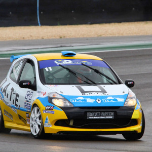galleria2011 misano newcliocup (9)
