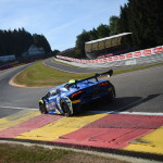 gara4-spa-francorchamps-16