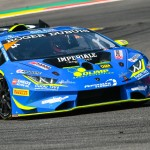 gara4-spa-francorchamps-5