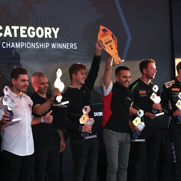 world final - jerez 2019 - 17