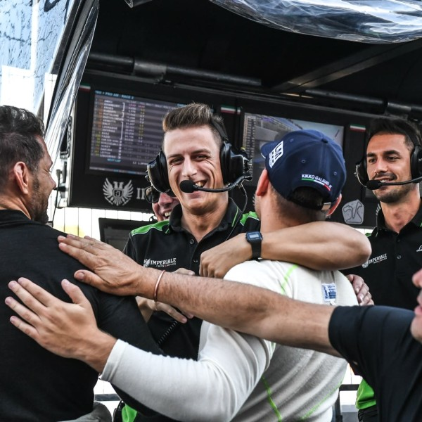 world final - jerez 2019 - 24